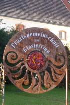Praxisgemeinschaft am Klosterring Irsee